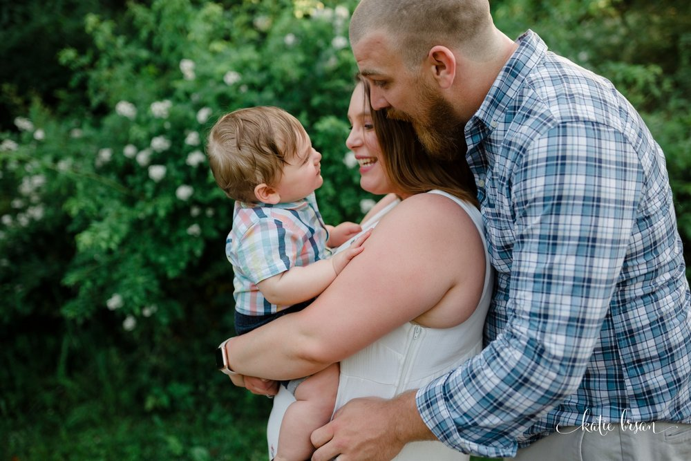 Mokena-family-photography_0071.jpg