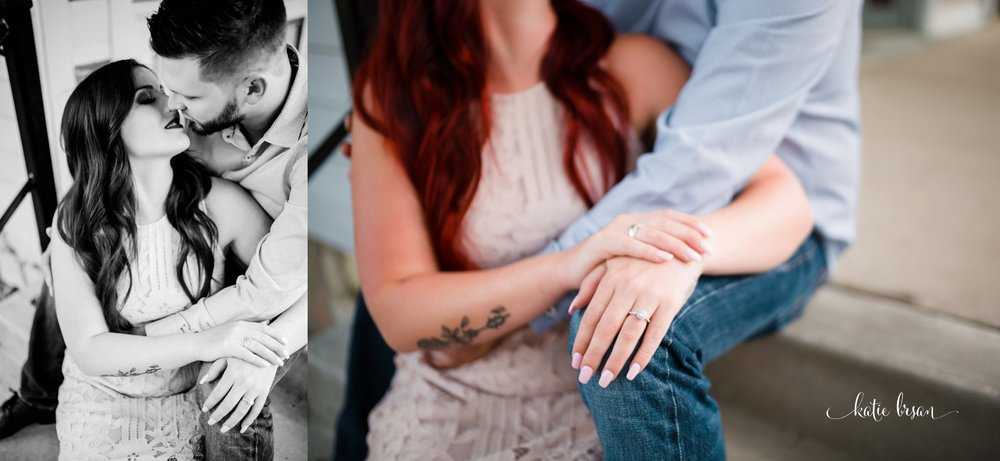 Frankfort-engagementsession-plainfieldwedding_0196.jpg