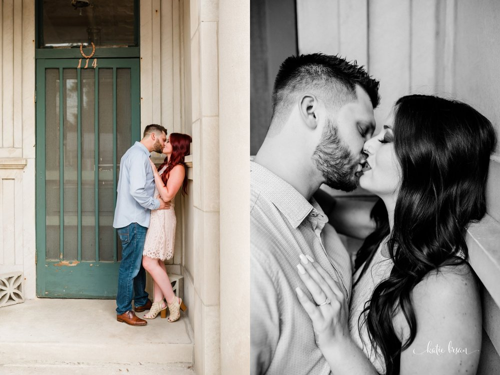 Frankfort-engagementsession-plainfieldwedding_0200.jpg