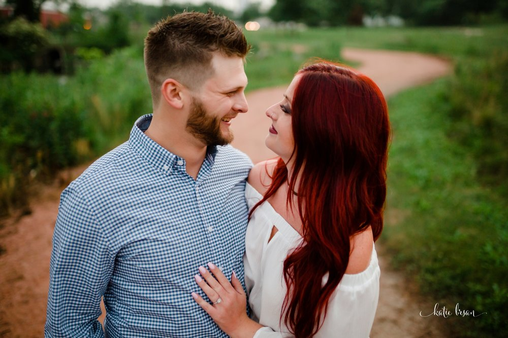 Frankfort-engagementsession-plainfieldwedding_0204.jpg