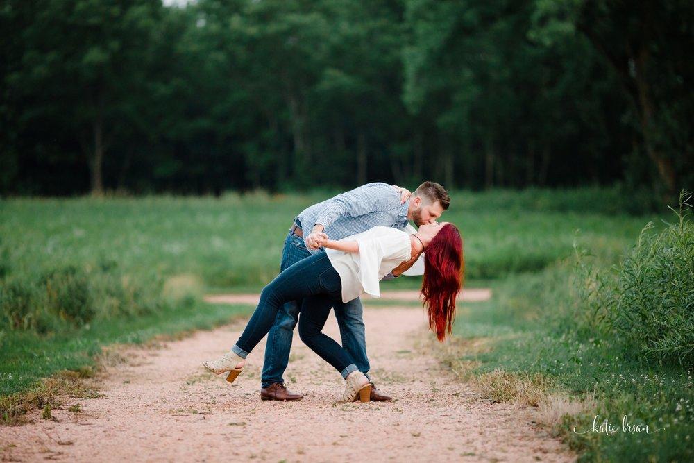 Frankfort-engagementsession-plainfieldwedding_0211.jpg