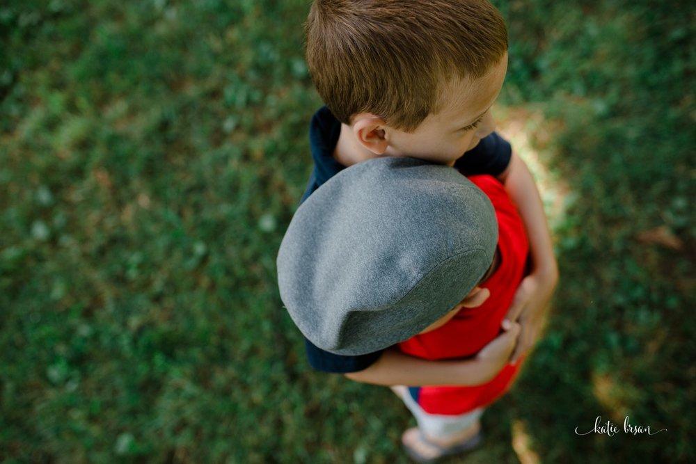Mokena_family_photographer_0252.jpg