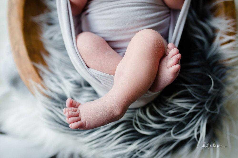 Mokena Newborn Photographer_0276.jpg