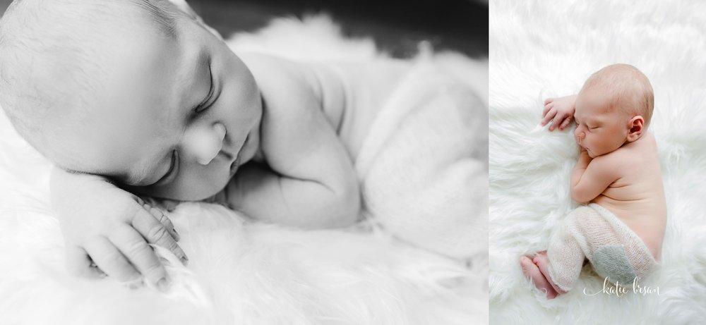 Mokena Newborn Photographer_0279.jpg
