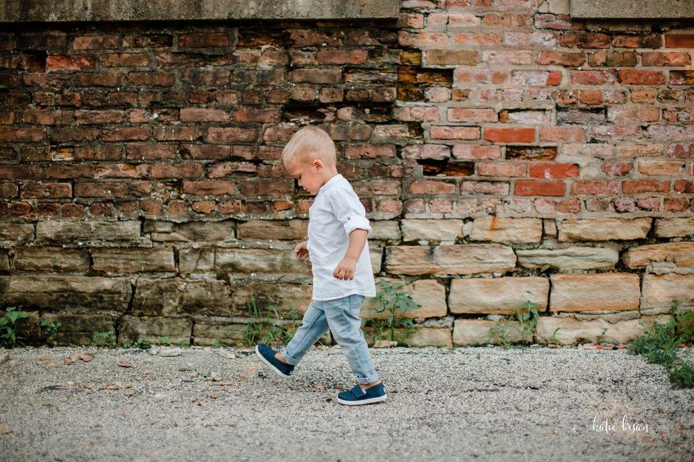 Lockport-familyphotographer_0470.jpg