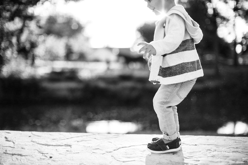 Lockport-familyphotographer_0477.jpg