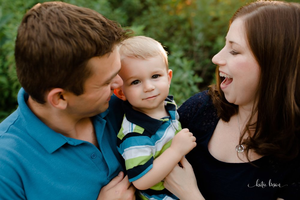 Mokena_Family_Photographer_0491.jpg