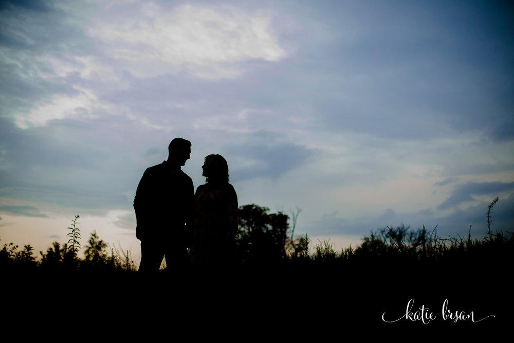 Mokena_Engagement_Session_CDandMe_Wedding_0026.jpg