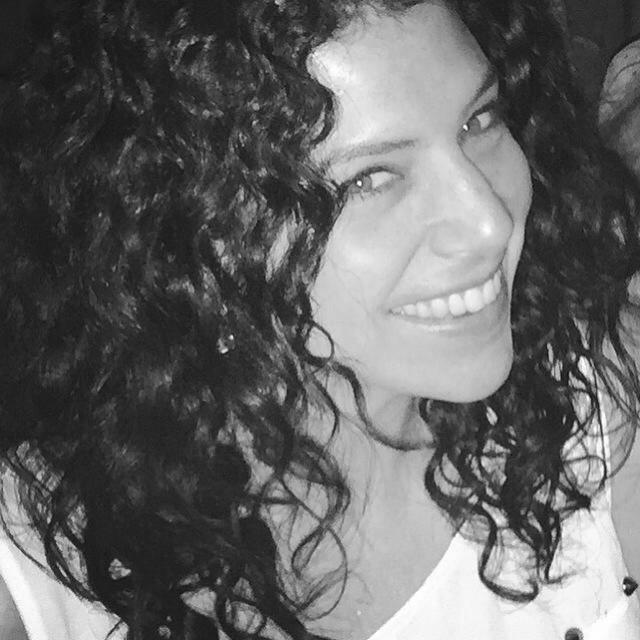 Jennifer Quiroz | Nashville Branding & Marketing Consultant