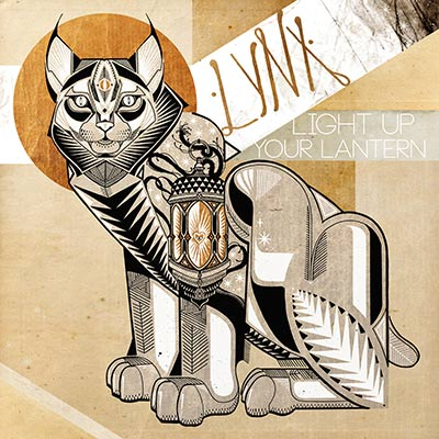 lynx light up your lantern album art gypsy pop.jpg