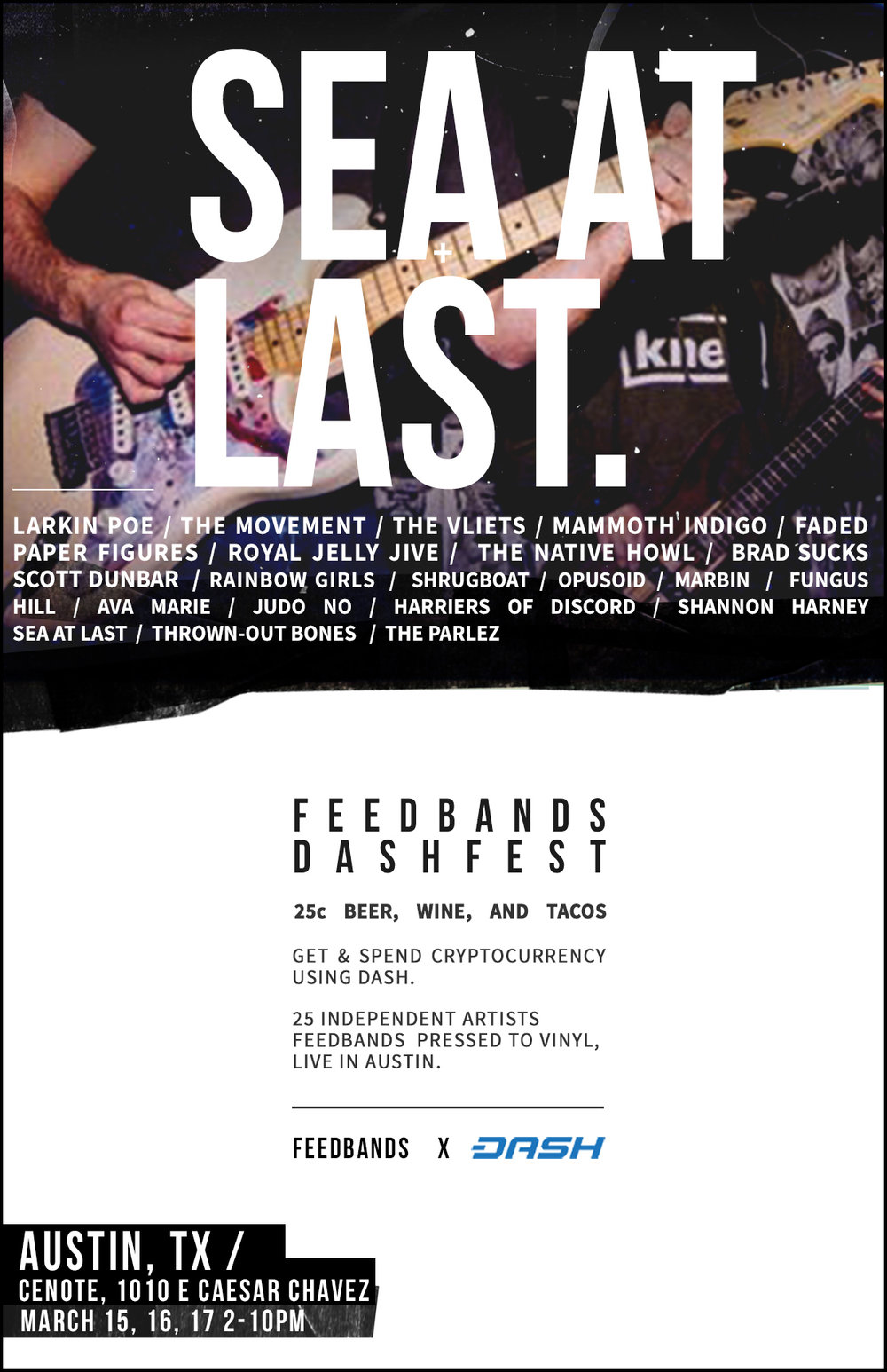 Sea At Last_Artist Announcement2_feedbands_dashfest_sxsw_gypsypop_records.jpg