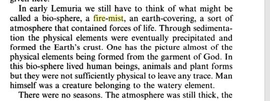 - by Rudolf Steiner