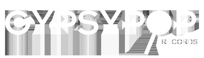 LYRICS — GYPSYPOP RECORDS