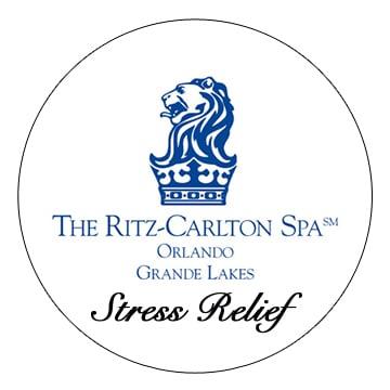 brownstone-private-label-ritz-carlton.jpg