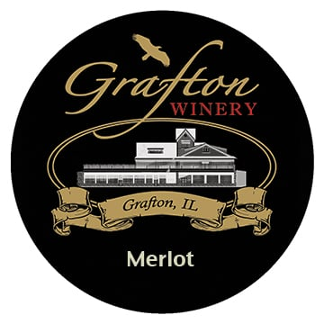 brownstone-private-label-winery-2.jpg