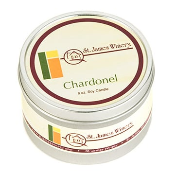 brownstone-private-label-winery.jpg
