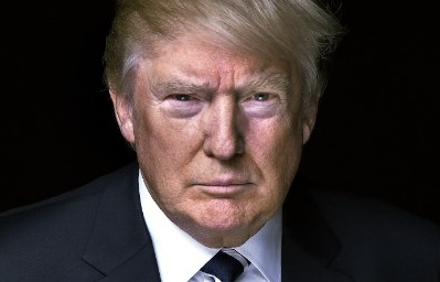 Donald J. Trump.jpg