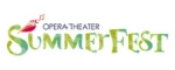 SummerFest logo, courtesy of SummerFest