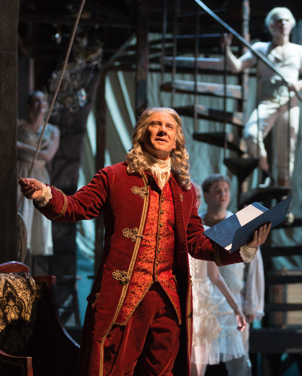 Candide 2 - photo by Karlie Cadel for The Glimmerglass Festival.jpg