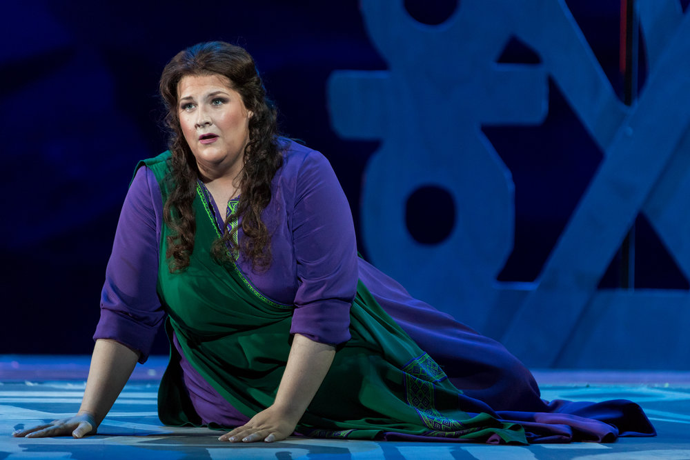 Tamara Wilson (Aida).Aida.photo by ScottSuchman.jpg