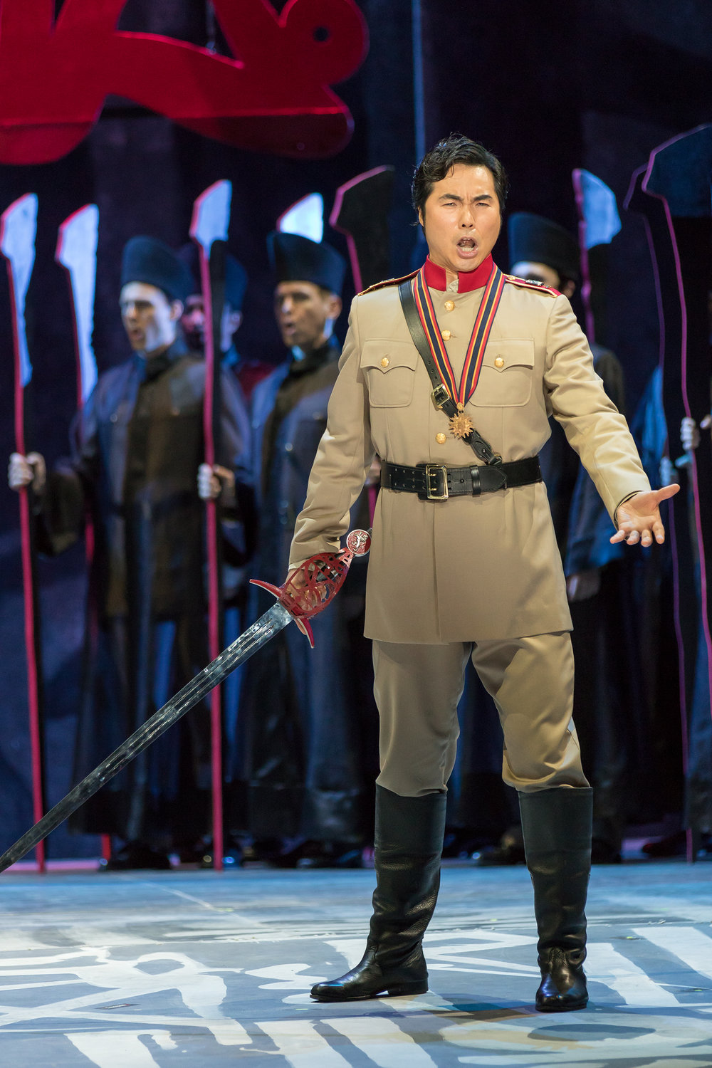 Yonghoon Lee (Radames).Aida.photo by Scott Suchman.jpg