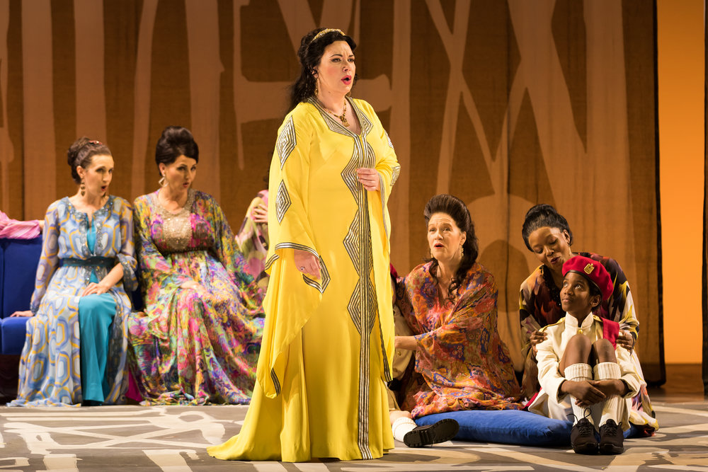 Ekaterina Semenchuk (Amneris).Aida.photo by ScottSuchman.jpg