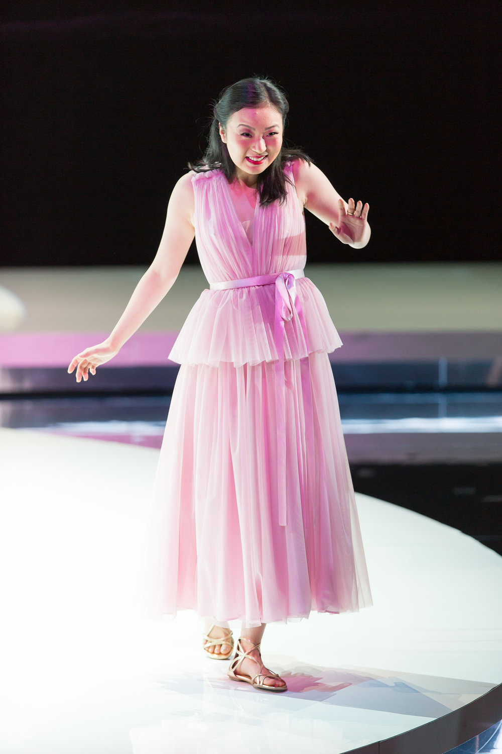 Soprano Ying Fang as Morgana in WNO'sAlcina.credit ScottSuchman.jpg
