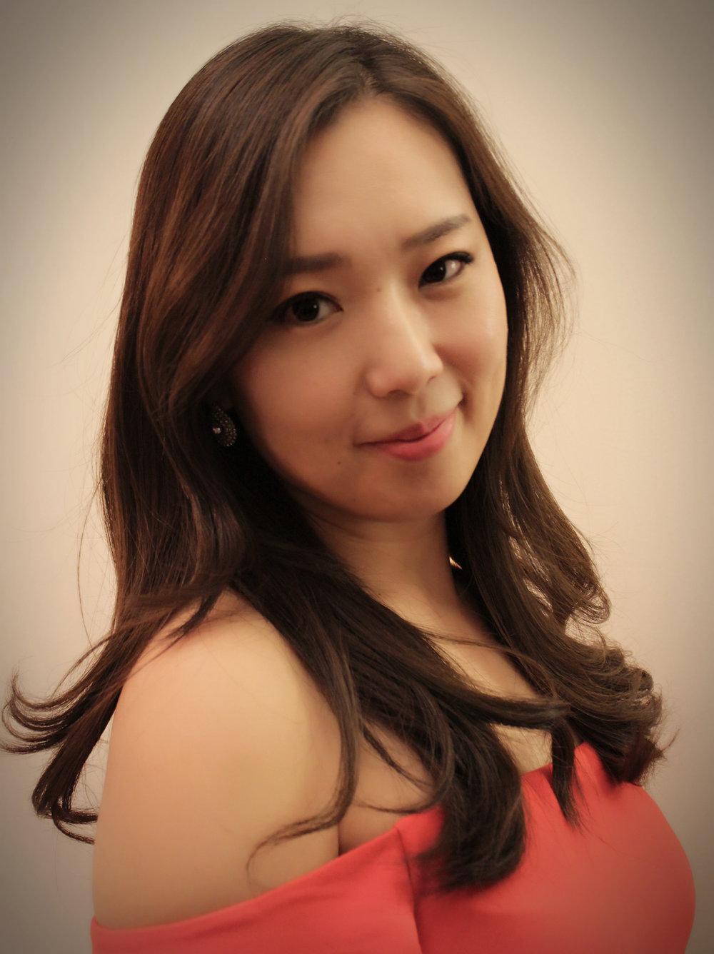 Nayoung Ban Headshot.jpeg