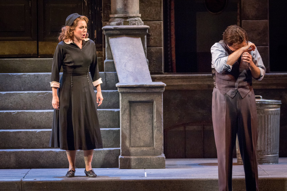 VA Opera Street Scene SNATO Edited-1111.jpg