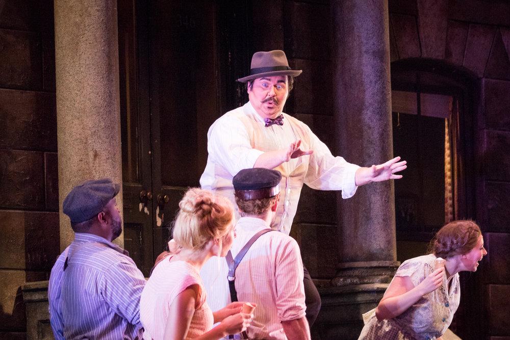VA Opera Street Scene SNATO Edited-9704.jpg