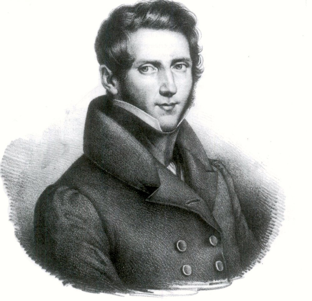 Donizetti_Booklet.jpg