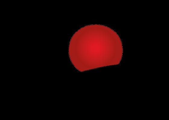 Logo courtesy of Annapolis Opera.