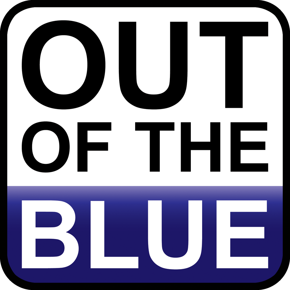 out of the blue Out of the blue - free esl idioms and phrases english lessons.