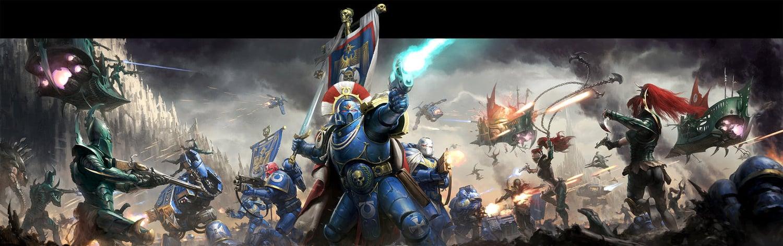 warhammer_40k__conquest_box_art_by_wrait