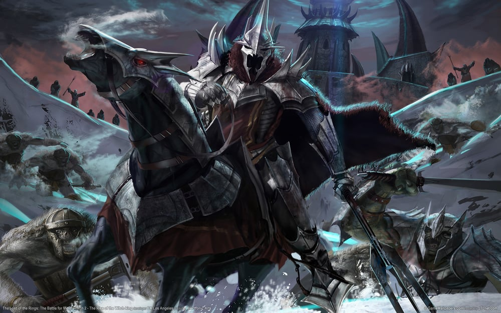 the-lord-of-the-rings---the-rise-of-the-witch-king-games-widescreen-wallpapers.jpg