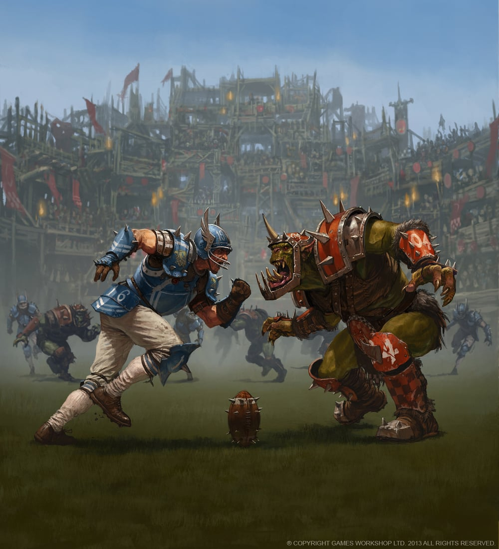 bloodbowl-2-artwork.jpg