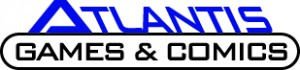 Atlantis-Logo-Blue-Black-300x70.jpg
