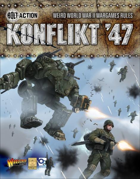 Konflikt-47-600x764_grande.jpg