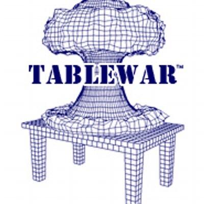 tablewar.JPG