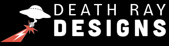 DEATH RAY DESIGNS LOGO 2018.png
