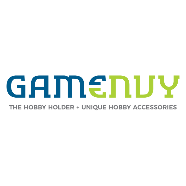 GameEnvy Logo.png