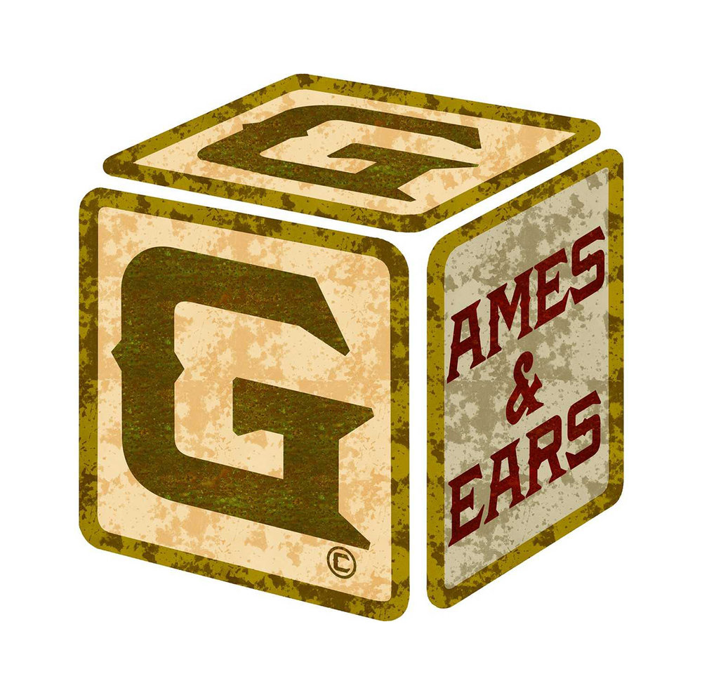 GnG logo 2018.jpg