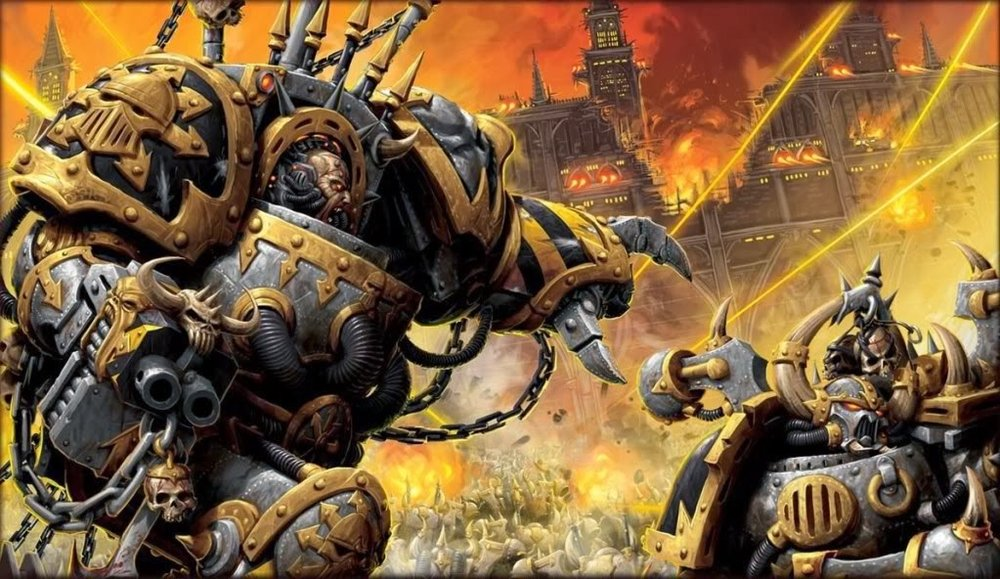 IronWarriors2.jpg