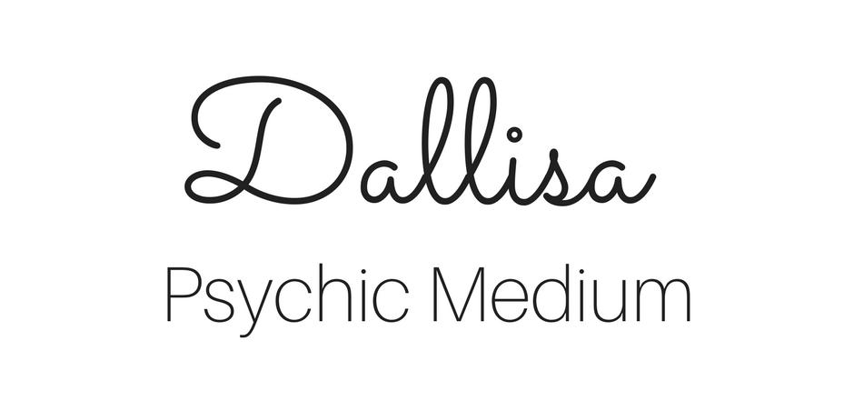 Dallisa Logo High Res.png