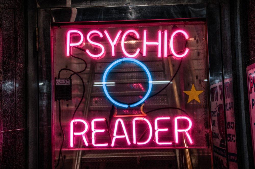 Psychic Reader.jpg