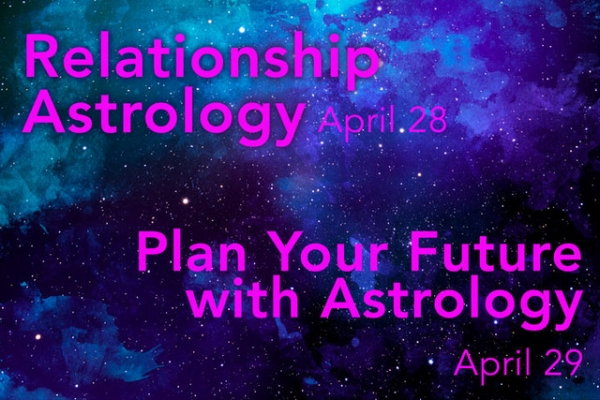 Astrology Banner_April 2018.jpg