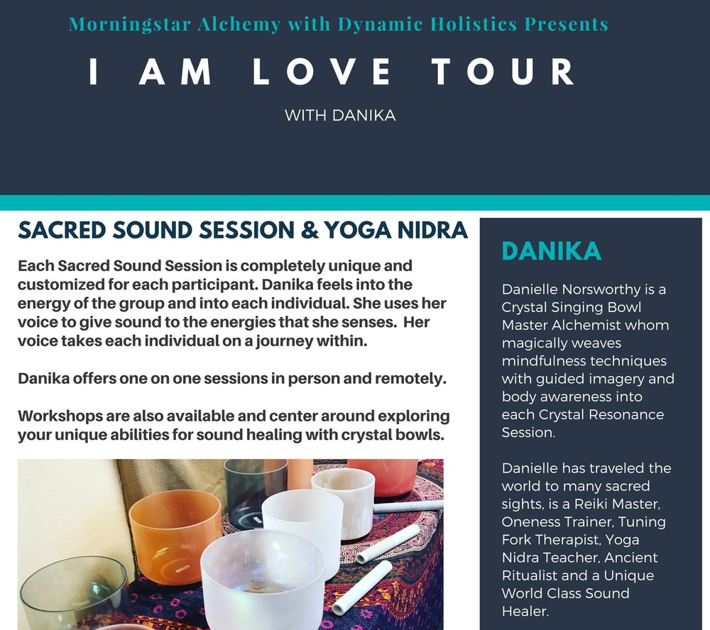 Danika Tour.jpg