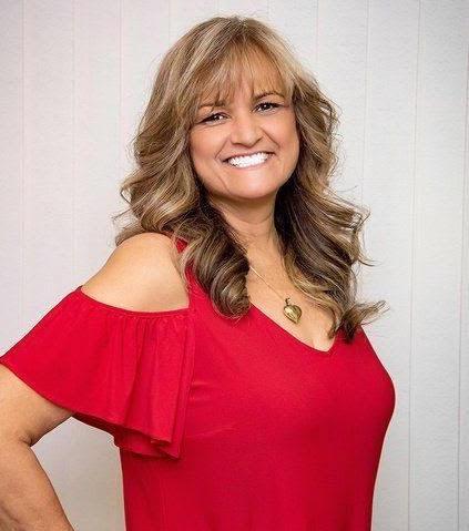 Theresa Lange Pic.jpg