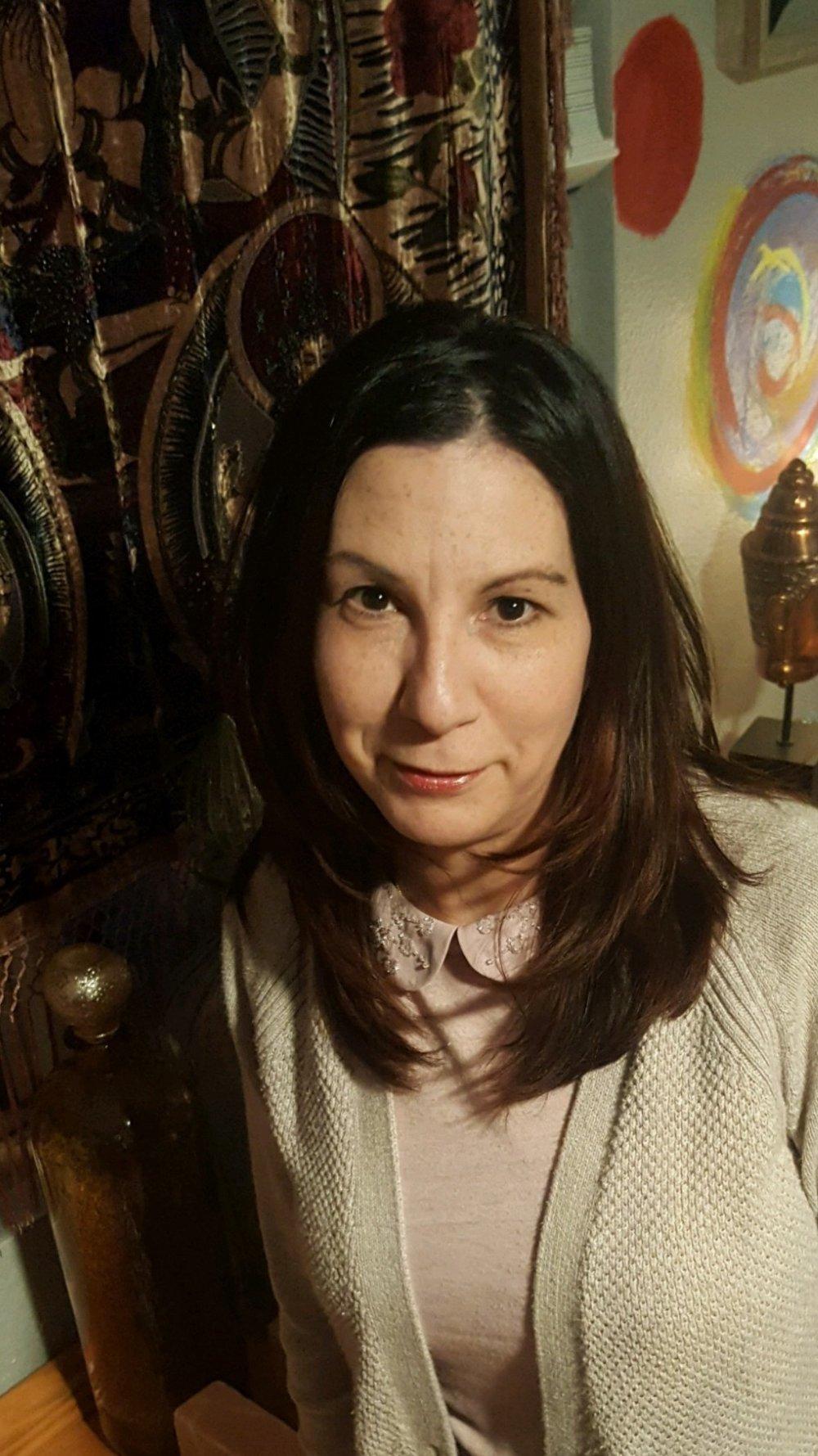 Janice Pic 1.jpg