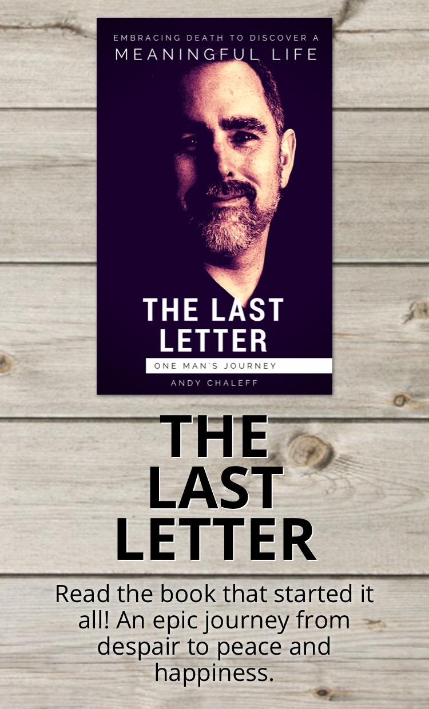 The Last Letter Pic.jpg